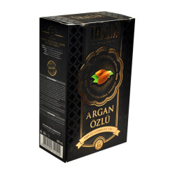 Thalia - Argan Şampuanı 300ML (1)