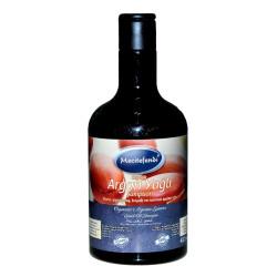 Argan Yağlı Şampuan 400 ML - Thumbnail