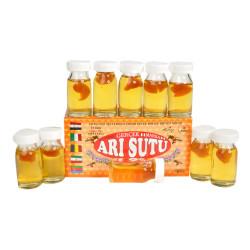 Arı Sütü Süper Doz Special 100Gr 10Şişe - Thumbnail