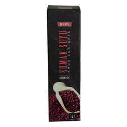Aromatik Sumak Suyu Pet Şişe 1 Lt - Thumbnail