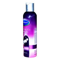 Mecitefendi - At Kuyruğu Şampuanı 250 ML (1)