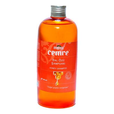 Bal Özü Şampuanı 400 ML