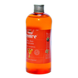 Awe Cemre - Bal Özü Şampuanı 400 ML Görseli