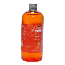 Bal Özü Şampuanı 400ML - Thumbnail