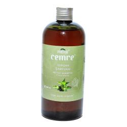 Isırgan Şampuanı 400ML - Thumbnail