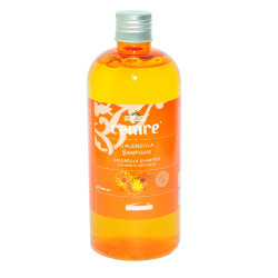 Aynısefa Şampuanı 400ML - Thumbnail