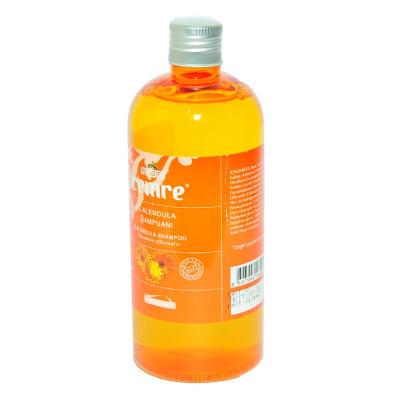 Aynısefa Şampuanı 400ML