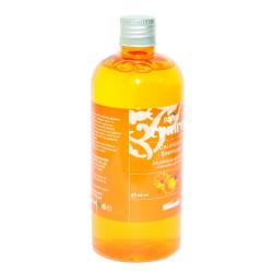 Awe Cemre - Aynısefa Şampuanı 400ML (1)