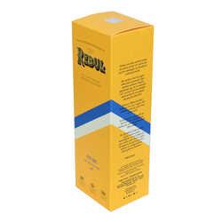 Azure Kolonyası 80 Derece Cam Şişe 270 ML 125. Yıl Özel - Thumbnail