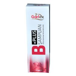 B Plus Şampuan 400 ML - Thumbnail
