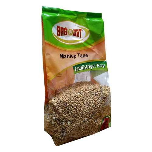Doğal Tane Mahlep 1000 Gr Paket