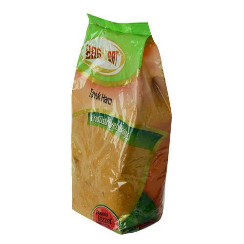 Tavuk Harcı 1000 Gr Paket
