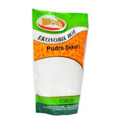 Pudra Şekeri 1Kg Pkt - Thumbnail