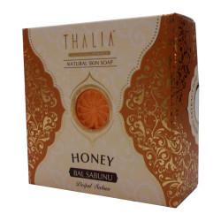 Thalia - Bal Sabunu 125Gr (1)