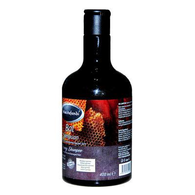 Bal Şampuan 400 ML
