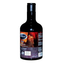 Mecitefendi - Bal Şampuan 400 ML Görseli