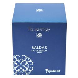 Baldas Bay Parfüm 50ML - Thumbnail