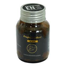 Ballı Propolis Pastil Arı Ürünü Propolis Şekeri Drops 90 Gr - Thumbnail