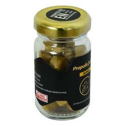 Elice - Ballı Propolis Şekeri Arı Ürünü Drops 24 Adet 30 Gr (1)