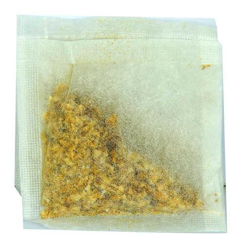Bamya Çiçeği Mekke Gülü Bitki Çayı 2 Gr x 20 Süzen Poşet 40 Gr