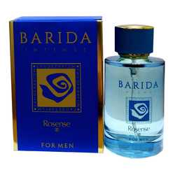 Rosense - Barida Bay Parfüm 100 ML Görseli