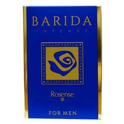 Barida Bay Parfüm 100 ML - Thumbnail