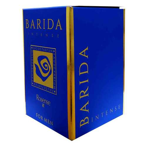 Barida Bay Parfüm 100 ML