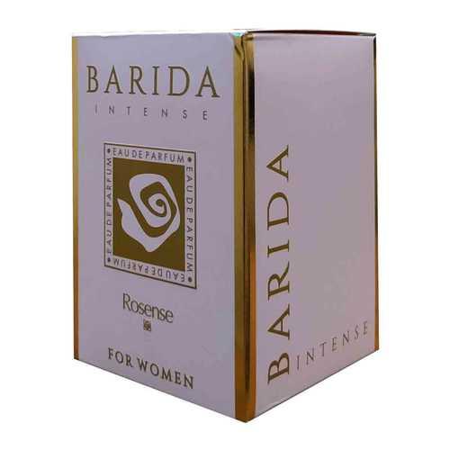 Barida Bayan Parfüm 100 ML