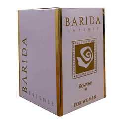Barida Bayan Parfüm 100 ML - Thumbnail