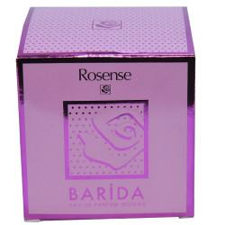 Barida Bayan Parfüm 50ML - Thumbnail
