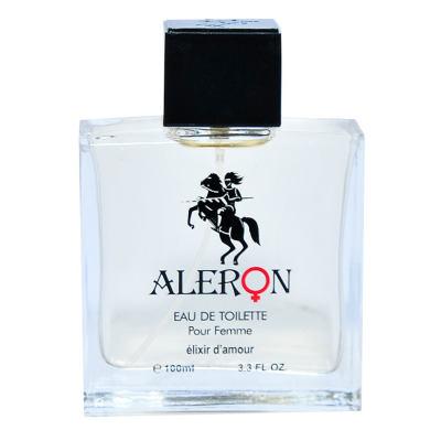 Bayanlara Özel Parfüm 100 ML