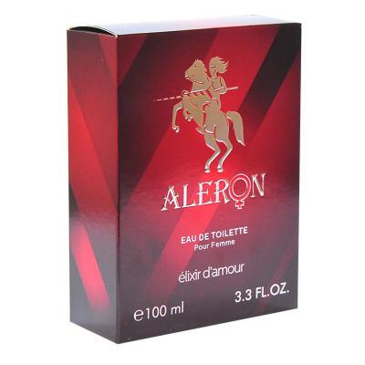 Bayanlara Özel Parfüm 100ML