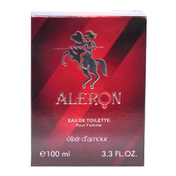 Aleron - Bayanlara Özel Parfüm 100ML Görseli