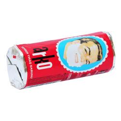 Berber Tıraş Sabunu Kremli 75 Gr - Thumbnail