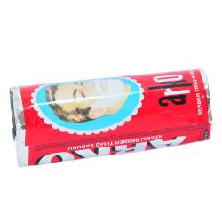 Arko - Berber Tıraş Sabunu Kremli 75 Gr Görseli