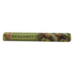 Bergamut Kokulu 20 Çubuk Tütsü - Bergamot - Thumbnail