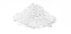 Beyaz Kil Öğütülmüş Doğal Saf Naturel 500 Gr Paket - Thumbnail