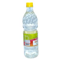 Ege Lokman - Biberiye Suyu Pet Şişe 1 Lt (1)
