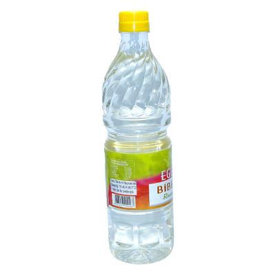 Biberiye Suyu Pet Şişe 1 Lt