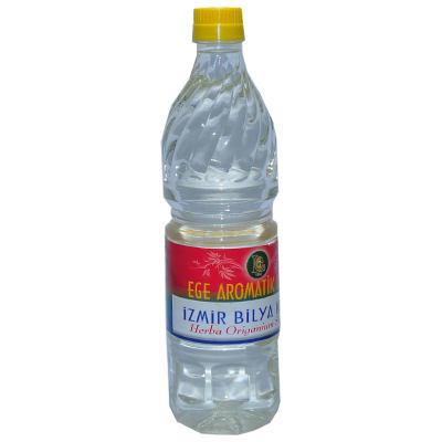 Bilya Kekik Suyu Pet Şişe 1 Lt