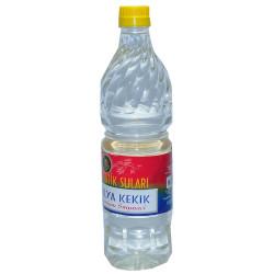 Ege Lokman - Bilya Kekik Suyu Pet Şişe 1 Lt Görseli