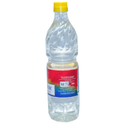 Bilya Kekik Suyu Pet Şişe 1 Lt - Thumbnail