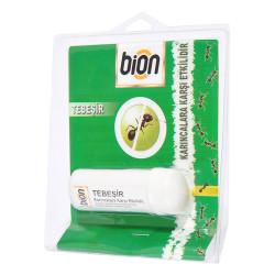 Bion - Karınca Tebeşiri 24 Gr (1)