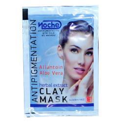 Bitki Özlü Kil Maskesi 15 ML - Thumbnail