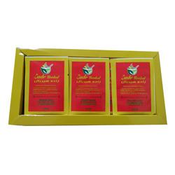Zade Herbal - Bitkisel Karışık From Çayı 30 Süzen Pşt Görseli
