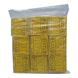 Natural Soap - Bıttım Sabunu Dökme 1000 Gr (1)