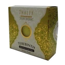 Thalia - Bıttım Sabunu 125 Gr (1)