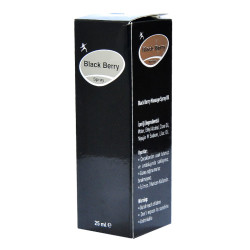 Black Berry - Karanfilli Bitkisel For Men Sprey 25 ML (1)