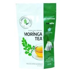 Moringa Çayı 20 Süzen Poşet - Thumbnail