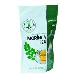 Moringa Çayı 20 Süzen Pşt - Thumbnail